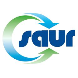 saur2