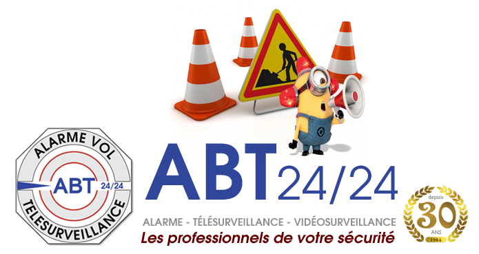 Travaux-ABT